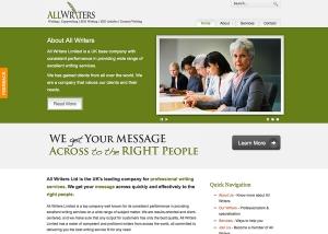 AllWriters